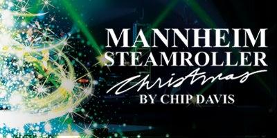 Thumbnail_Mannheim_Steamroller.jpg