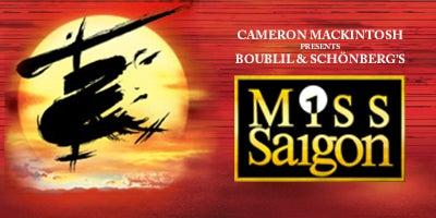 Thumbnail_Miss_Saigon.jpg