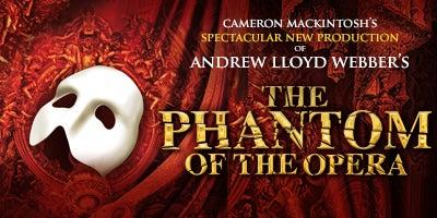 Thumbnail_Phantom.jpg