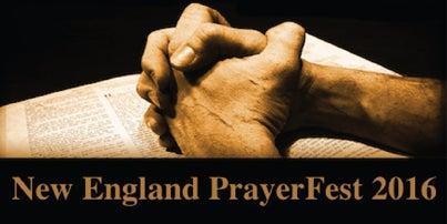 Thumbnail_PrayerFest.jpg