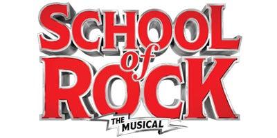 Thumbnail_School_of_Rock.jpg