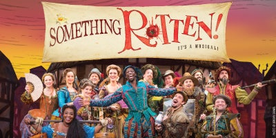 Thumbnail_SomethingRotten_v2.jpg