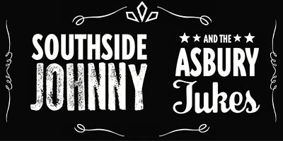 More Info for Southside Johnny and the Asbury Jukes & John Cafferty and the Beaver Brown Band