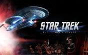 Thumbnail_StarTrek-01.jpg