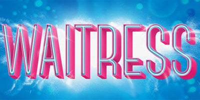More Info for Waitress The Musical