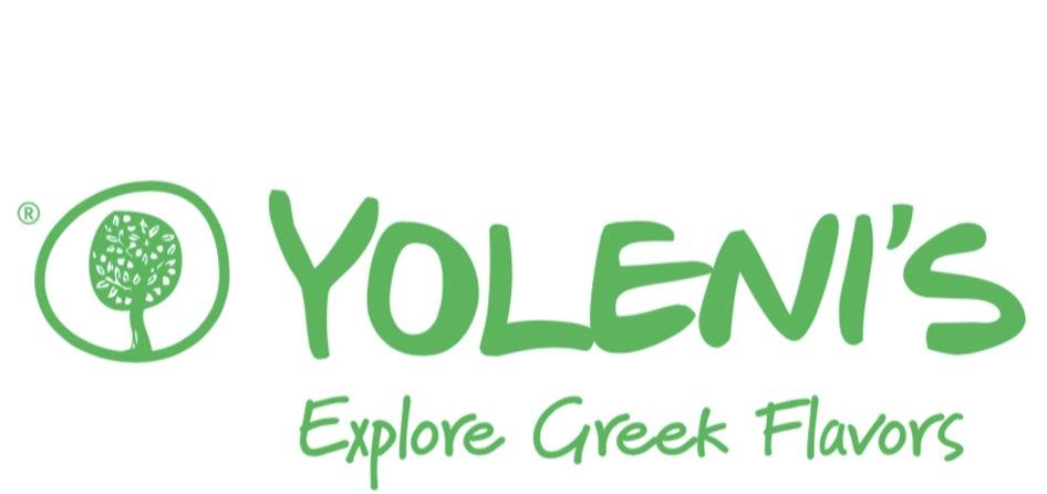 Yolenis2.jpg