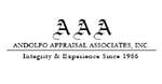 Andolfo Appraisal Associates, Inc.