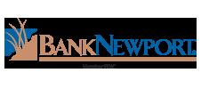 BankNewport Thumbnail