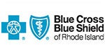 Blue Cross Blue Shield of RI