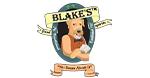 Blake's Tavern