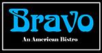 Bravo Brasserie