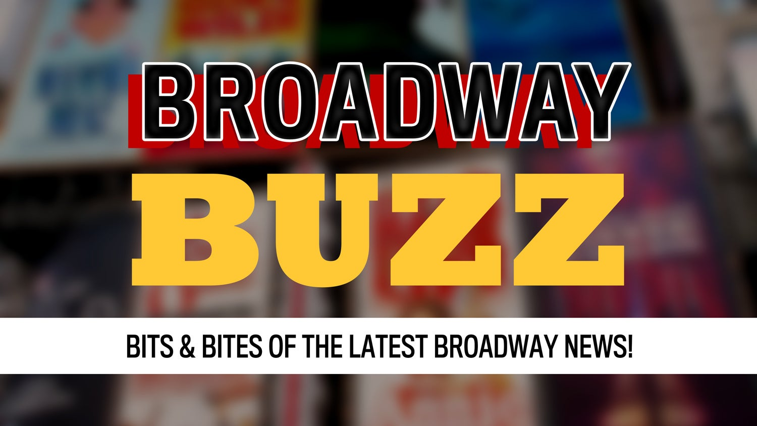 broadwaybuzz1.jpg