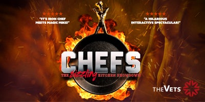 chefs-new-ppac-thumb-400.jpg