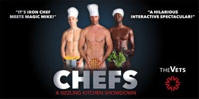 chefs-ppac-thumb-400.jpg