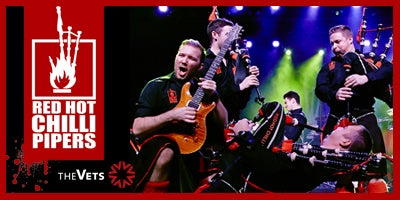 chilli-pipers-ppac-thumb-400.jpg