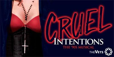 cruel-intent-ppac-400x200.jpg