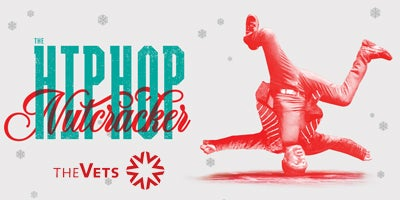 More Info for The Hip Hop Nutcracker
