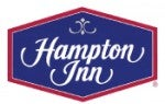 Providence Hampton Inn