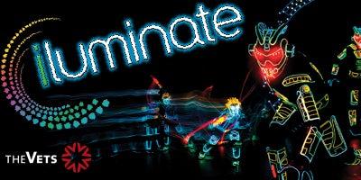 iluminate-ppac-thumb-400x200.jpg