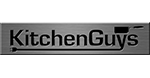 KitchenGuys