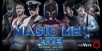 magic-men-17-ppac-400x200.jpg