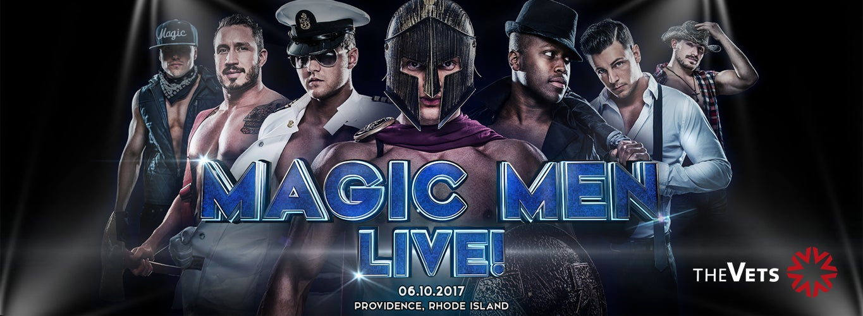 magic-men-17-ppac1365x500.jpg