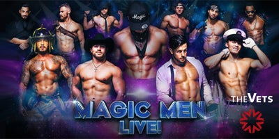magic-men-18-ppac-thumb-400.jpg