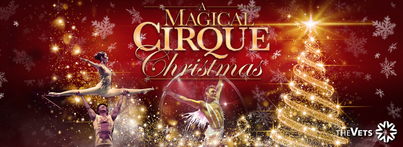 magical-cirque-xmas-ppac-main-1365x500.jpg