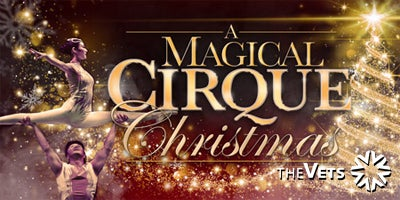 magical-cirque-xmas-ppac-thumb-400x200.jpg