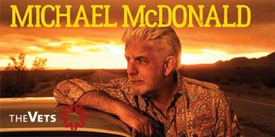 michael-mcdonald-ppac-400x200.jpg