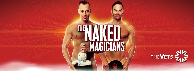 naked-magic-18-ppac-1636x500.jpg