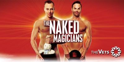 naked-magic-18-ppac-400x200.jpg