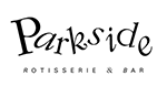 Parkside Rotisserie & Bar