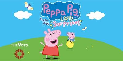 peppa17-ppac-thumb-400x200.jpg