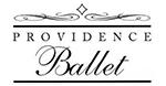 Providence Ballet