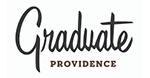Graduate Hotels