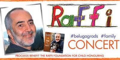 More Info for Raffi