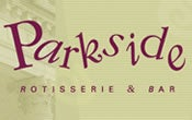 Parkside Rotisserie and Bar