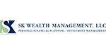 SK Wealth Management, LLC