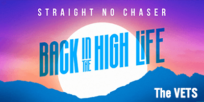 More Info for Straight No Chaser: Back In The High Life