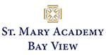 St. Mary Academy - Bay View