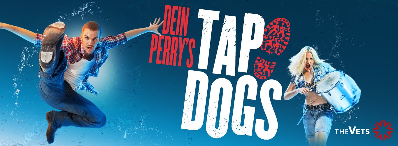 tap-dogs-ppac-main-1365x500.jpg