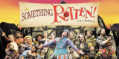 thumbnail_SomethingRotten-01.jpg