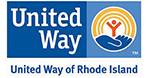 United Way of Rhode Island