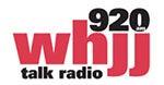 920 WHJJ Talk Radio