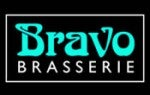 Bravo Brasserie Restaurant – An American Bistro inspired by French Cafes